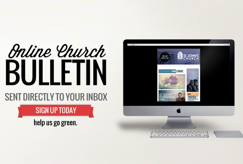 St-Johns-Online-Church-Bulletin