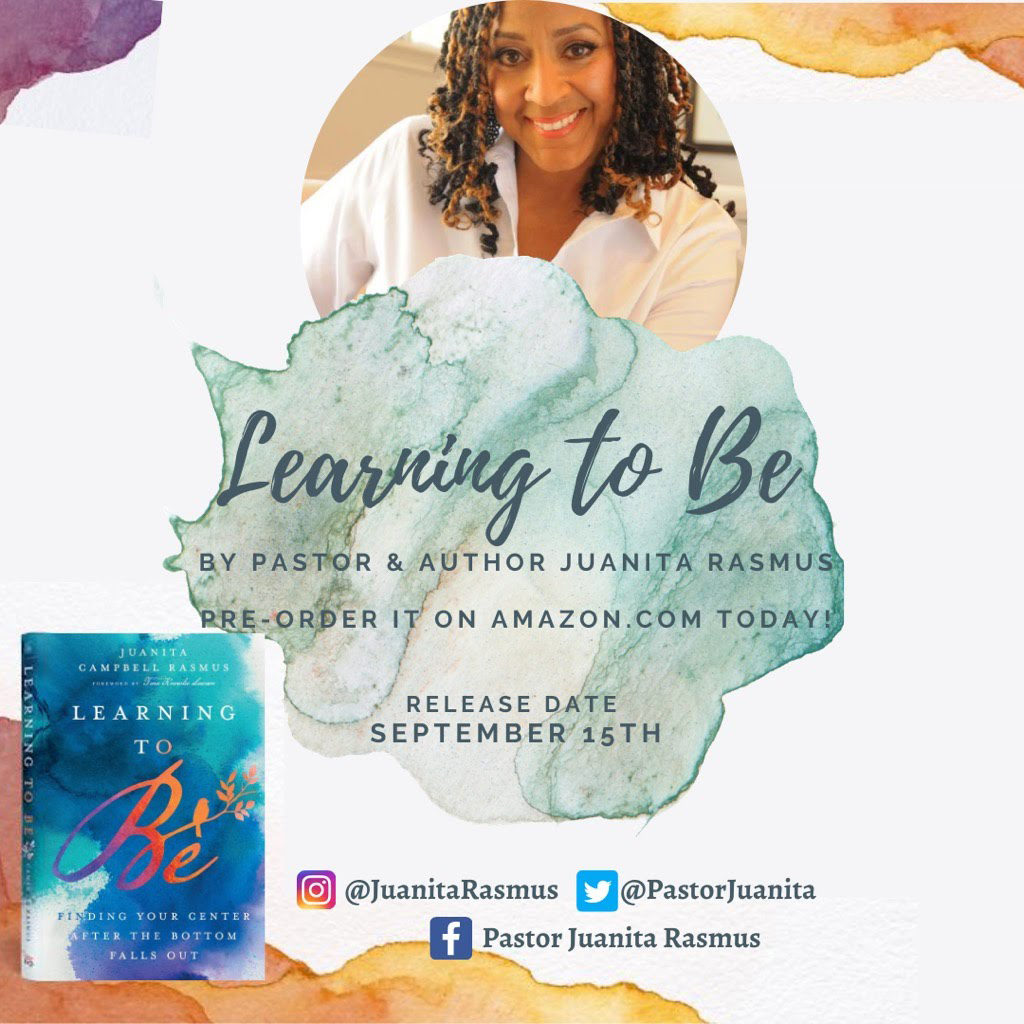 learning-to-be-me-book-release-september-15-2020.png